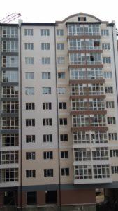 Отчет по строительству 14.03.2019р.